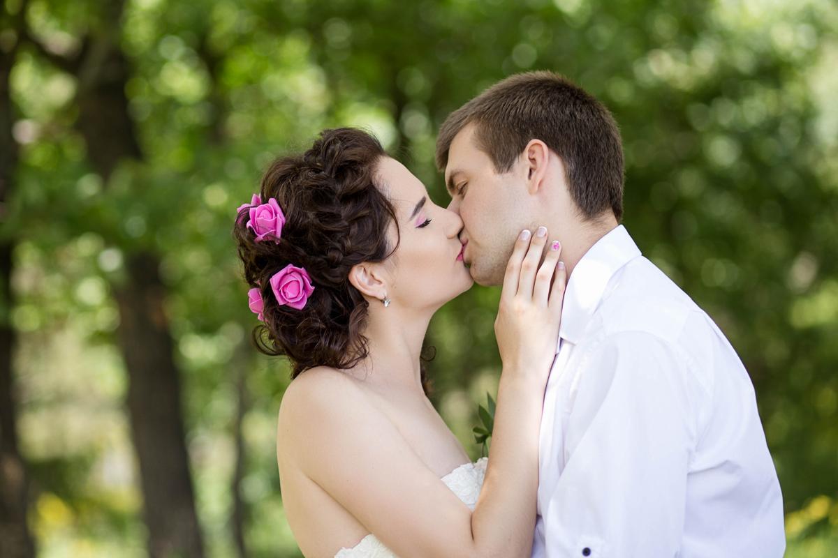 свадьба полтава фотограф
