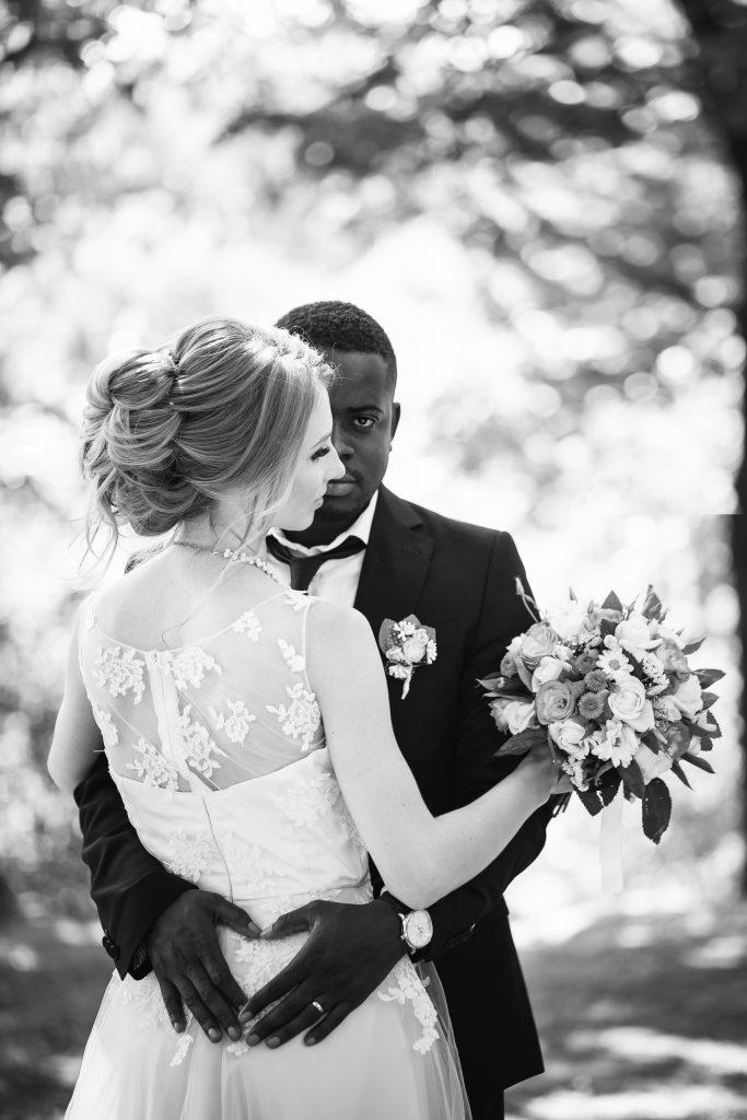Свадьба Полтава