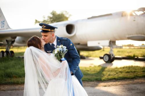 свадьба фотограф полтава